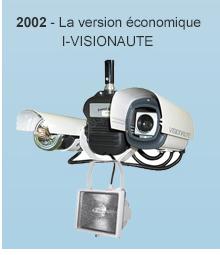 Frise chronologique cameras visionaute 2 bis