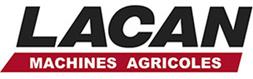 Logo Ets Lacan